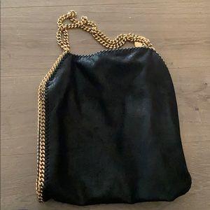 Beautiful Stella McCartney shoulder bag